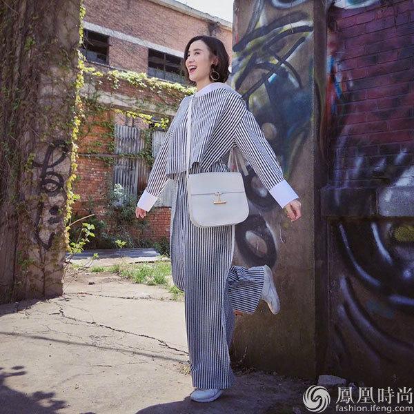 TOM FORD 2017春夏Tara女包系列