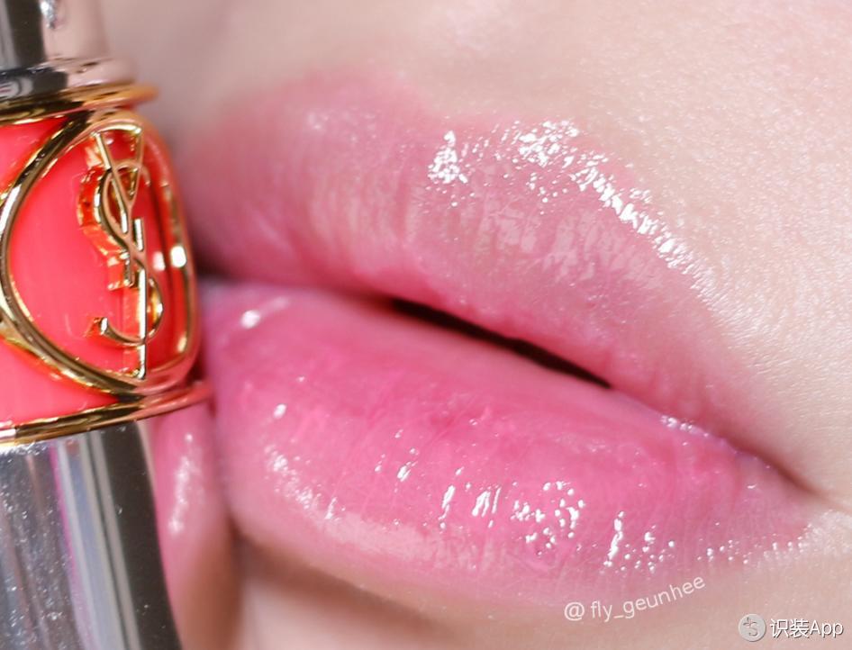 《择天记》最大看点一定是娜扎的唇色