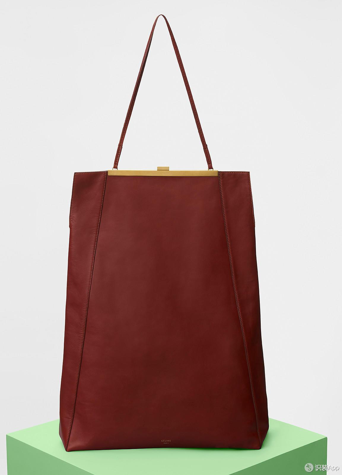 这只包不靠明星带货也这么红